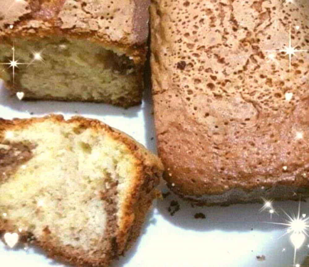 עוגת שיש אורירית_המטבח של יפה רייפל מתכונים