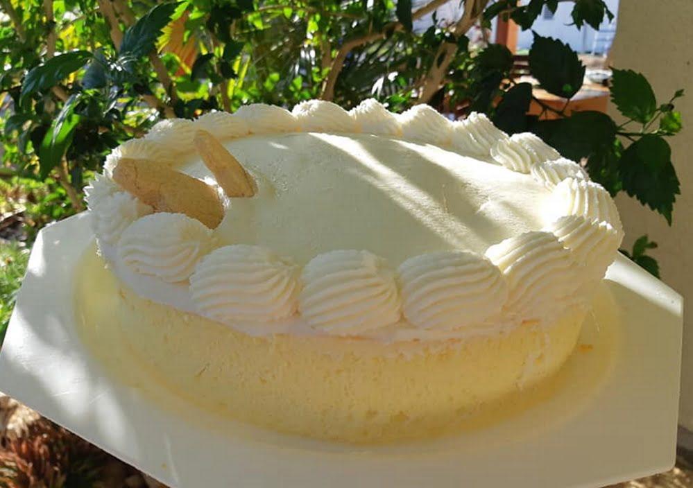 עוגת.גבינה אפויה_אפרת מילוא טויטו