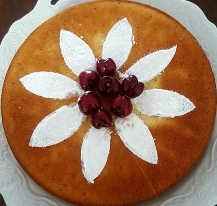 עוגה בחושה עם חמאת בוטנים_עליזה ששון