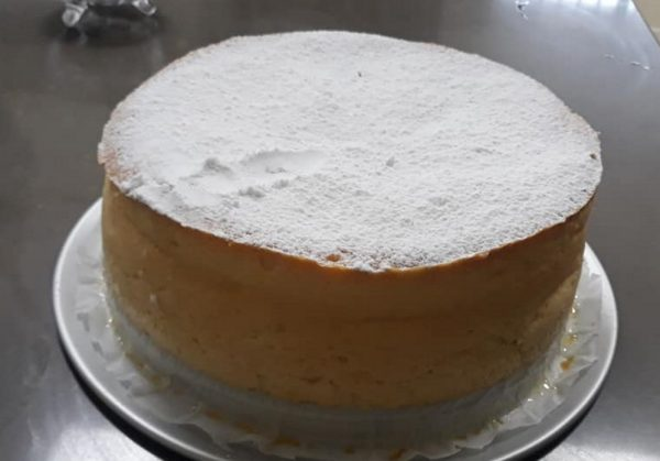 עוגת גבינה_ציפורה מיארה