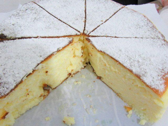 עוגת גבינה_מתכון של הילה סמוכה רשתי