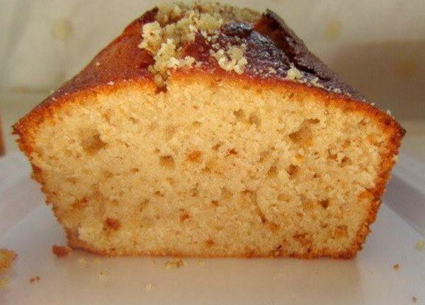 עוגת דבש ללא מיקסר_מתכון של הילה סמוכה רשתי