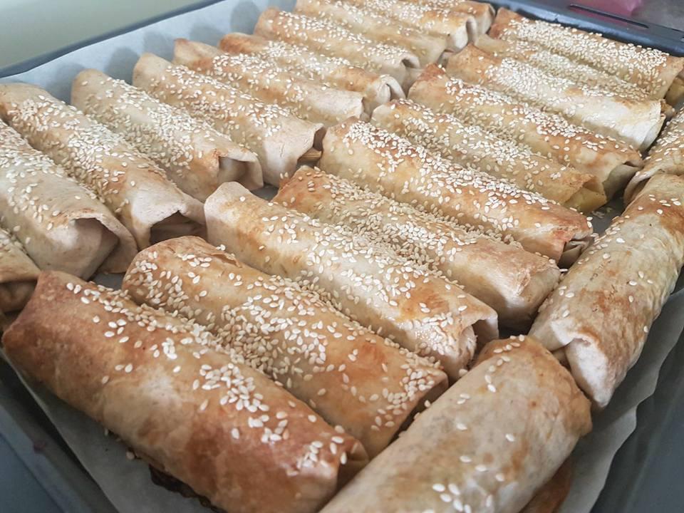 טורטיות ממולאות בבשר טחון_מתכון של אילנה בוכריס