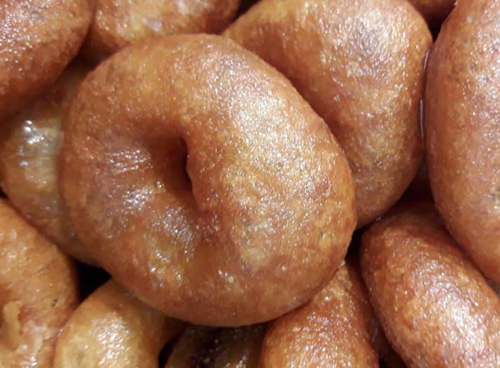 עוגיות יויו_מתכון של המטבח של תכלת
