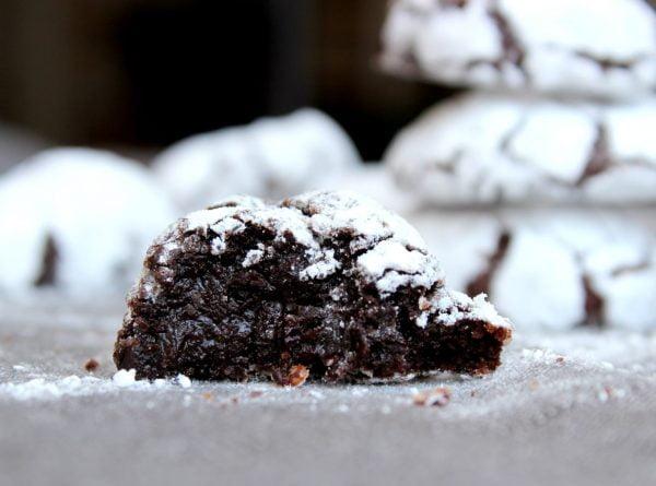 עוגיות שוקולד פיצוצים_מתכון של הילה סמוכה רשתי