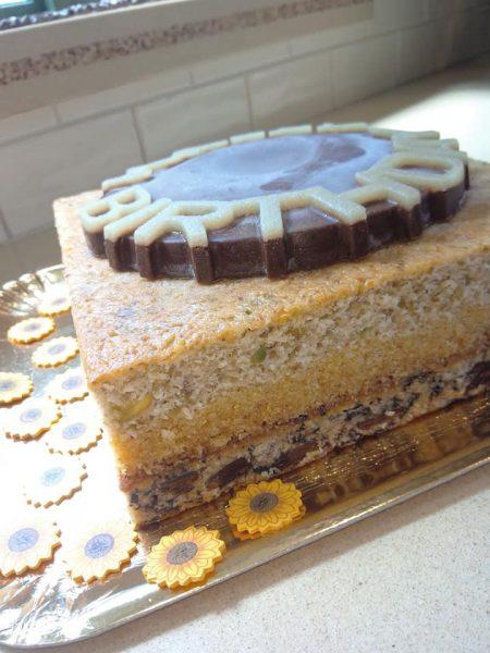 עוגת יום הולדת 08_מתכון של שלומית שחר
