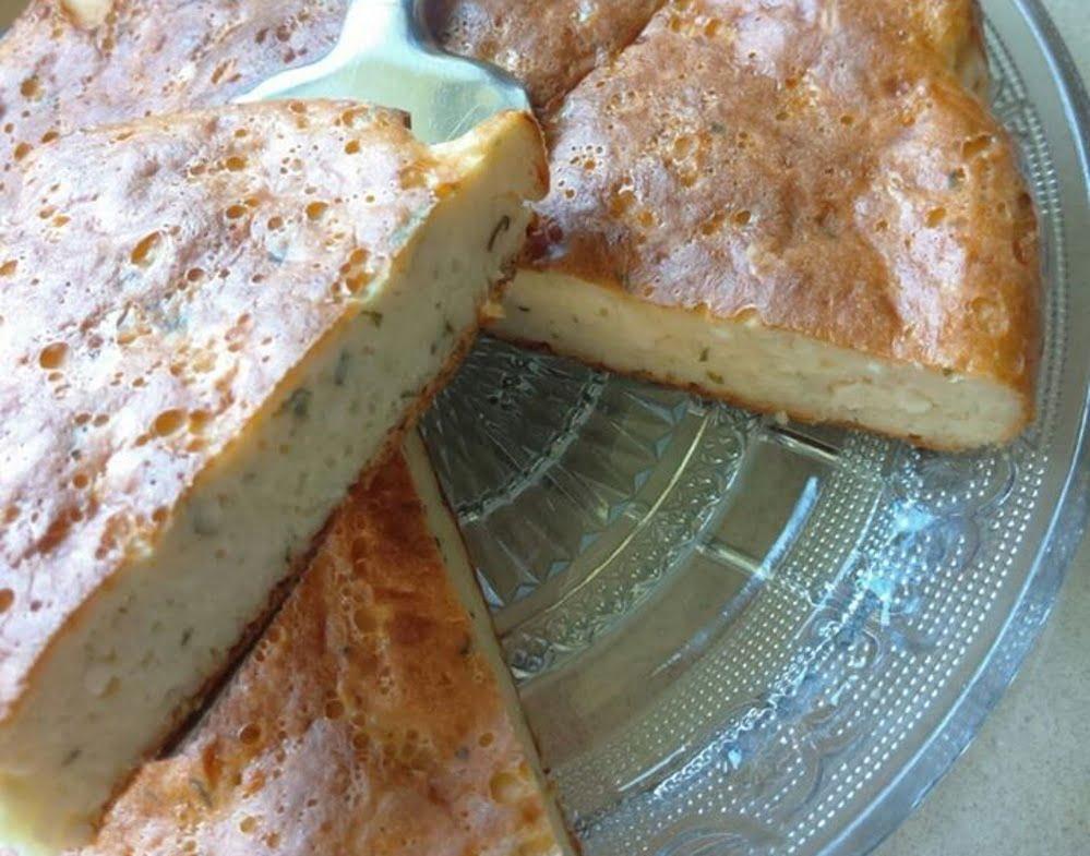 פשטידת גבינות_מתכון של שלומית שחר