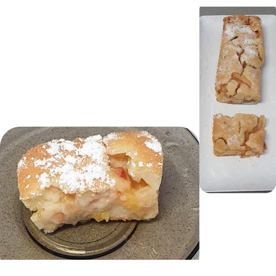 עוגת שזיפים_מתכון של יפה וקס-ברקו