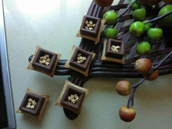 פטיפור שוקולד פייטה_מתכון של שלומית שחר