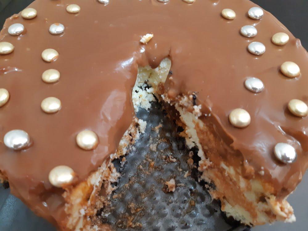עוגת שמנת וריבת חלב_מתכון של אורנה ועלני