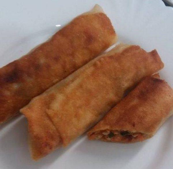 סיגרים במילוי דגים_מתכון של מלכי מוספי – מאסטר מתכונים