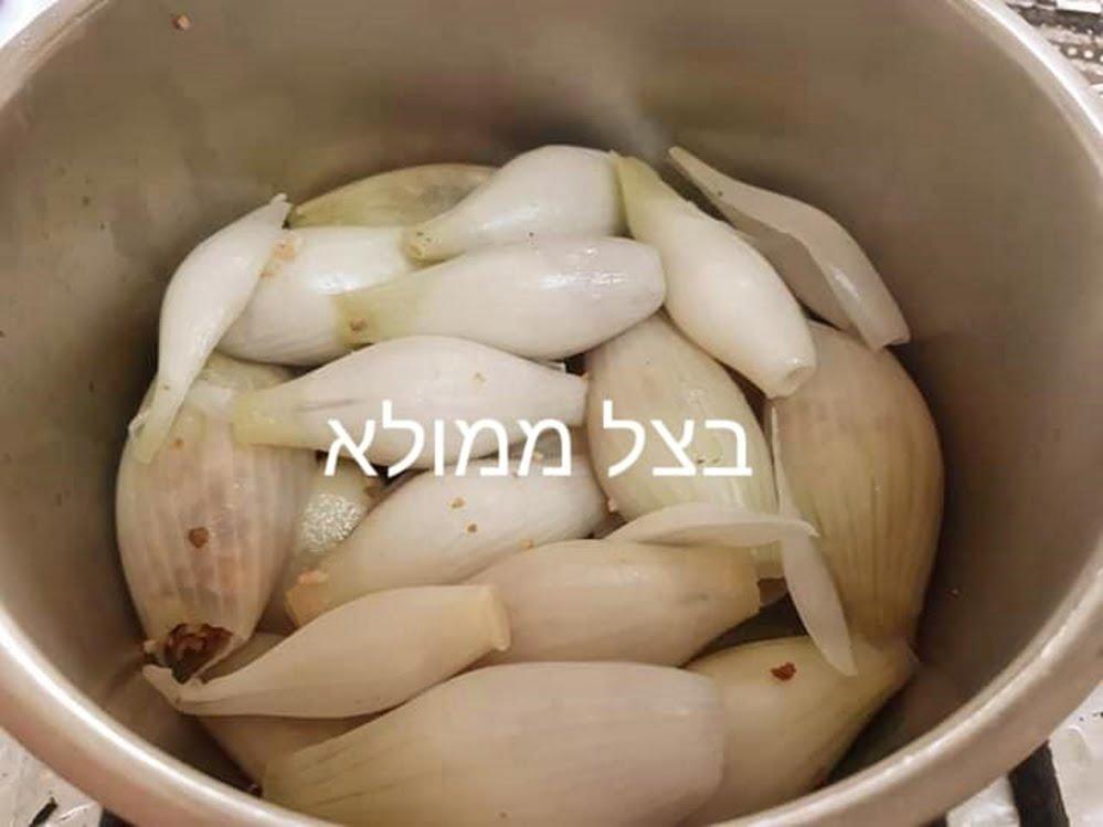 מחשי/מחשה_מעמר_מתכון של המטבח של תכלת