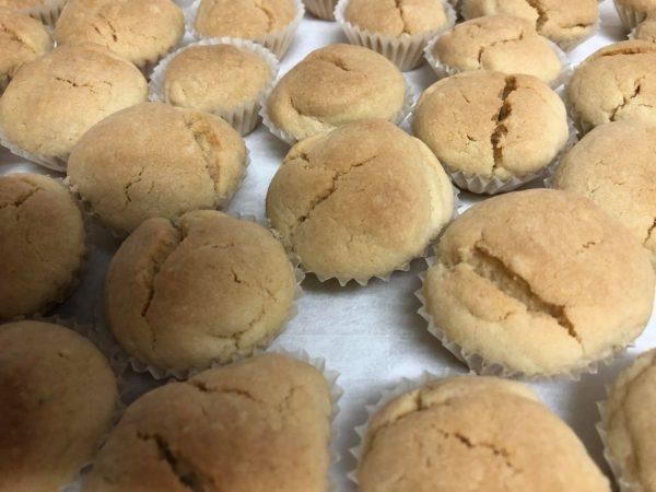 עוגיות טחינה_מתכון של עדינה בטש