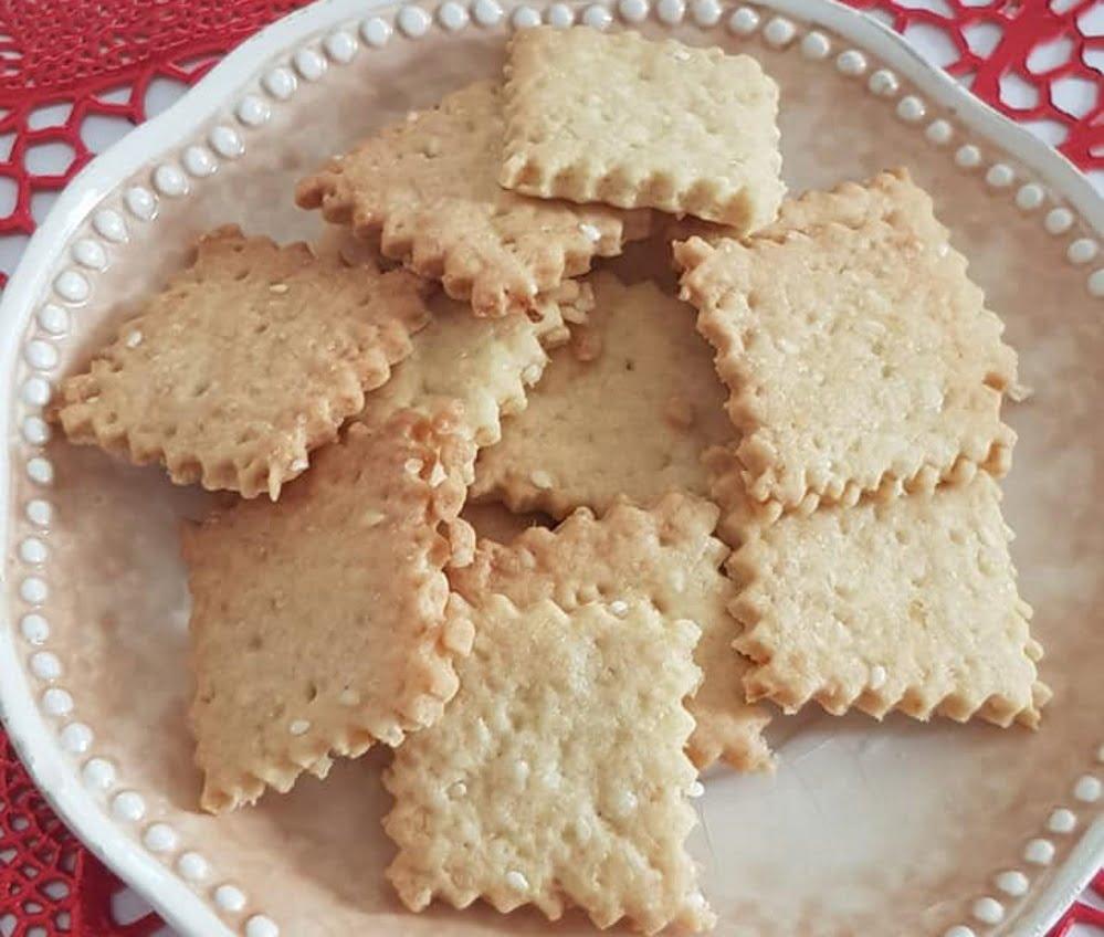 """עוגיות רייפת_מתכון של """"נגיעות של אהבה"""" עוגות ועוגיות של ג'יזל"""