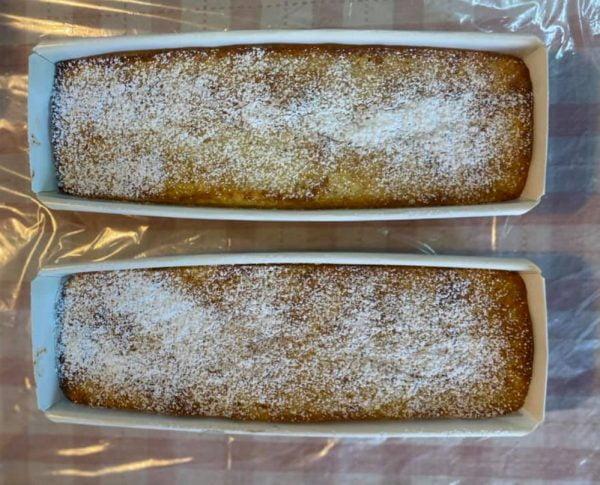 עוגת גבינה בחושה…אחת העוגות הטעימות והאהובות_מתכון של מרי שקד שירזי