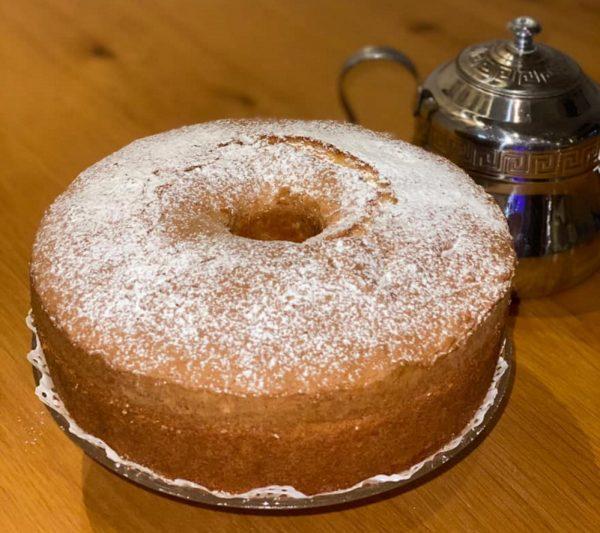 עוגת טורט פסטה_מתכון של סמדר ואלי וקנין