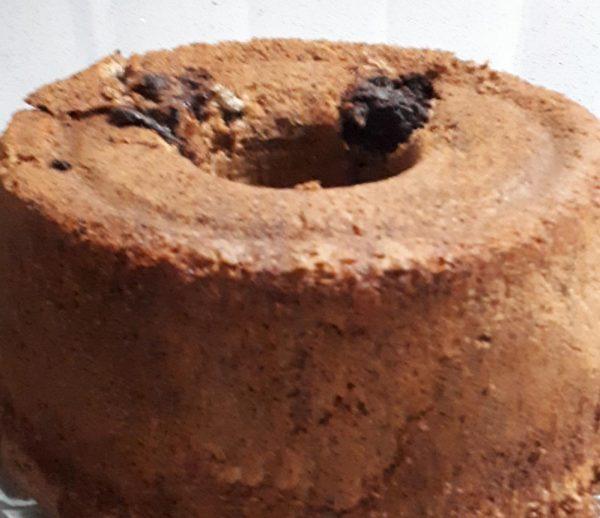 עוגת פרג בשילוב שוקולד_מתכון של נאוה מלכה