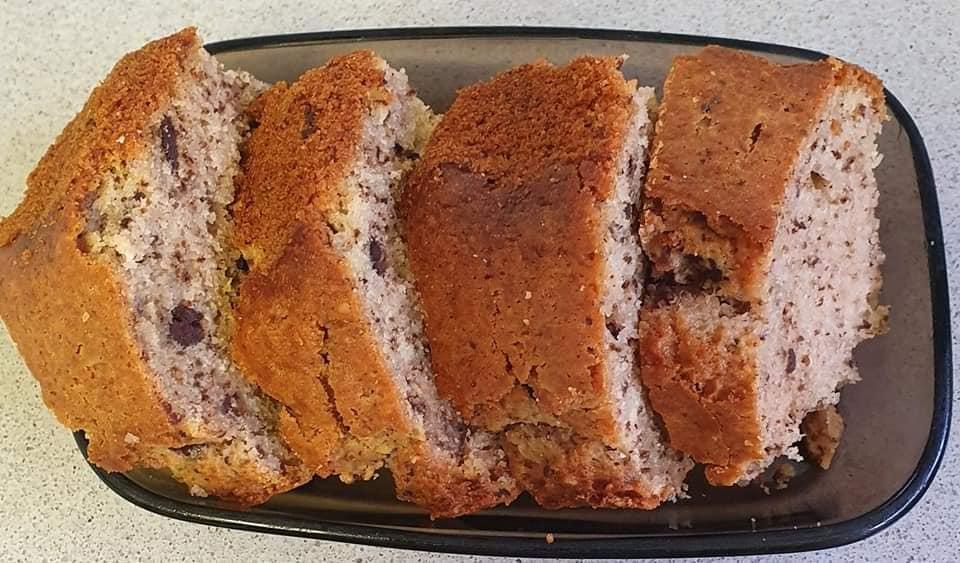 עוגת תפוזים שוקולד ואגוזים_מתכון של יפה וקס ברקו