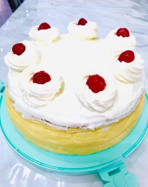 עוגת גבינה_מתכון של די שיקר