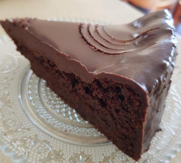 עוגת שוקולד פרג מיוחדת_מתכון של נורית יונה