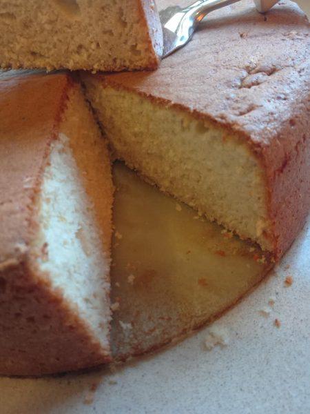 עוגת תפוזים וקוקוס_מתכון של שלומית שחר