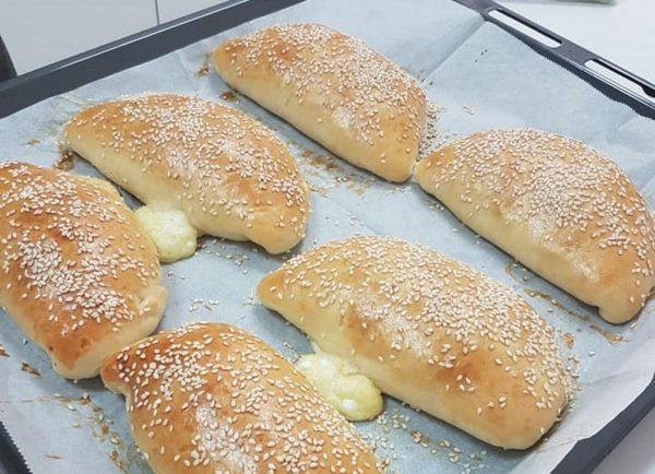 סמבוסק גבינה עירקי_מתכון של שולה סאלי ימין