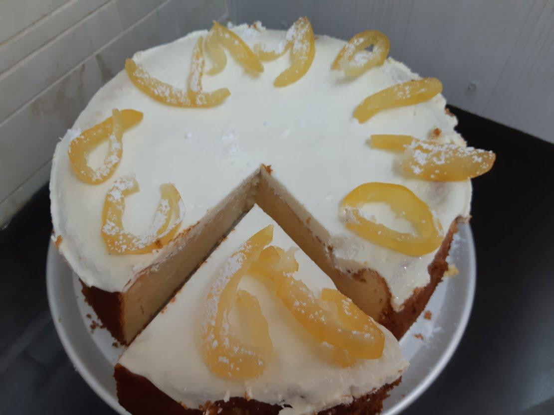 עוגת לימון וחלב מרוכז_מתכון של אורנה ועלני
