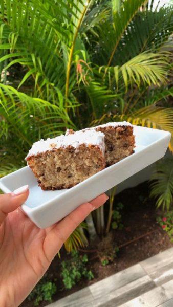 עוגת שוקולד-קוקוס-אגוזים_מתכון של אילנה בוכריס
