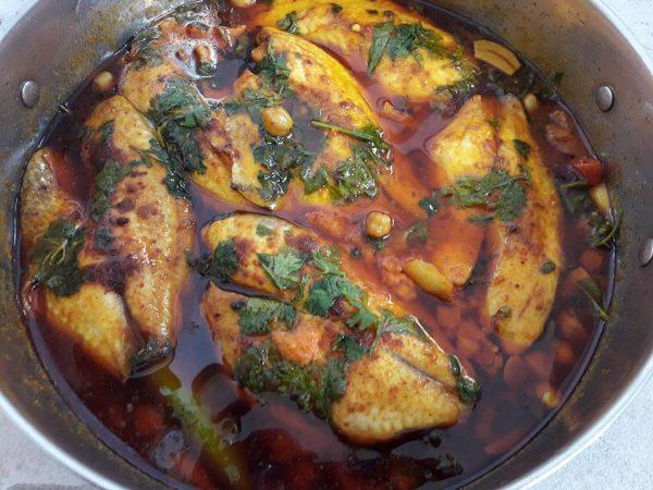 דגים מבושלים_מתכון של סופיה אביטל