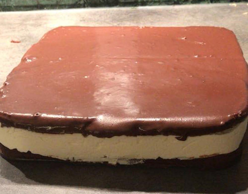 עוגת קינדר דליס שוקולד_מתכון של אילנית גואברה