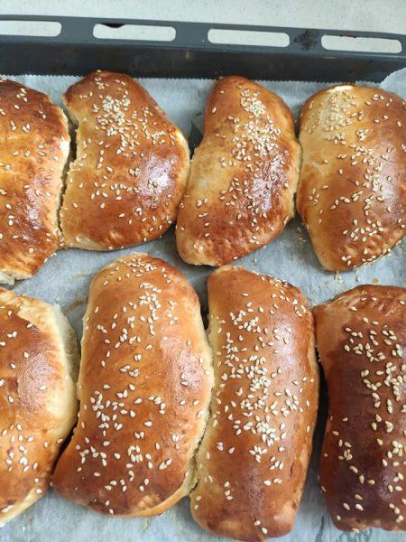 סמבוסק גבינה_מתכון של רחל עינב