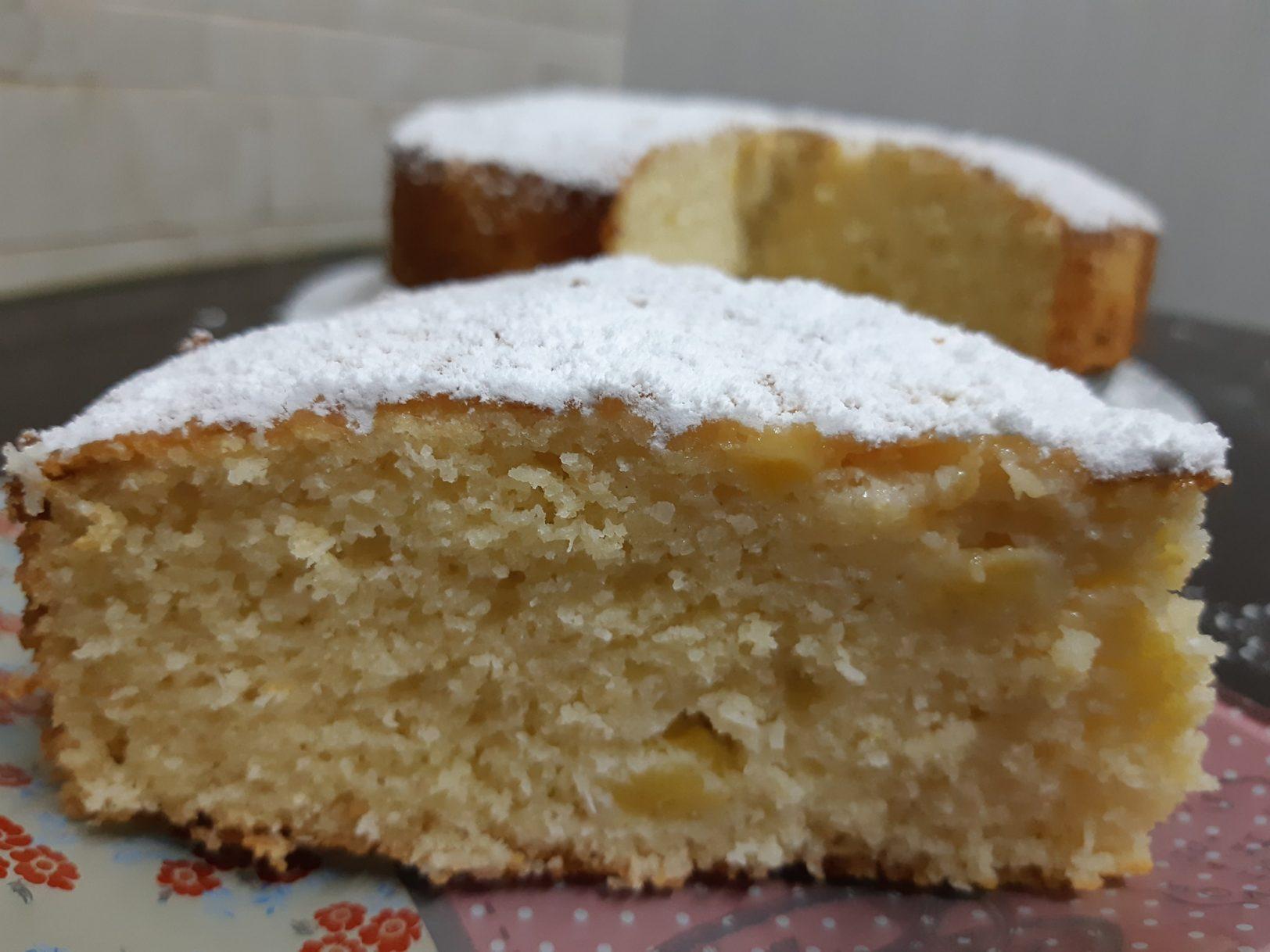 עוגת סולת ותפוחים_מתכון של אורנה ועלני
