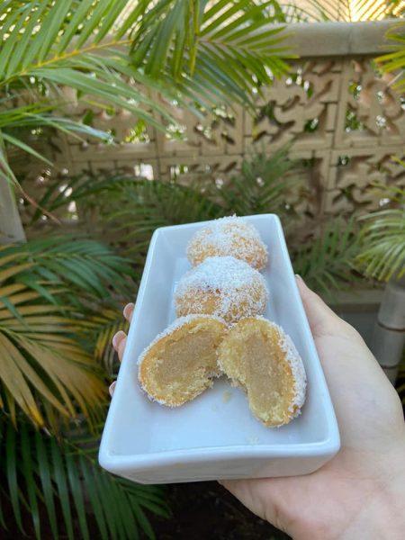 עוגיות יו יו ממולאות במרציפן_מתכון של אילנה בוכריס