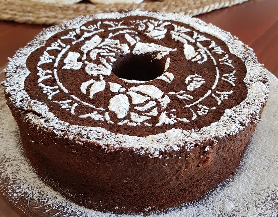 עוגת תמרים וקרם קוקוס  , כל ביס נמס בפה_מתכון של נורית יונה