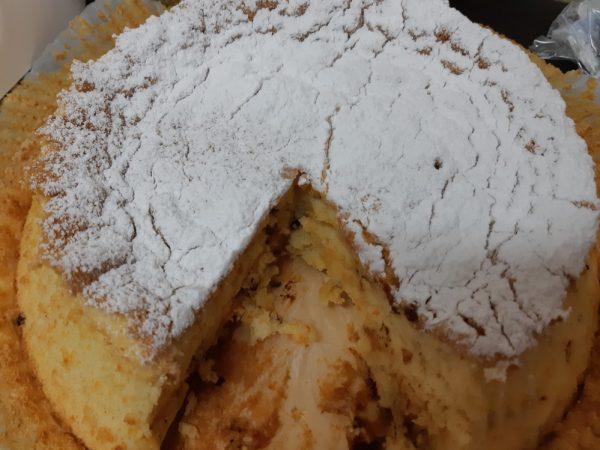עוגת גזר,תפוח ותפוז_מתכון של אורנה ועלני