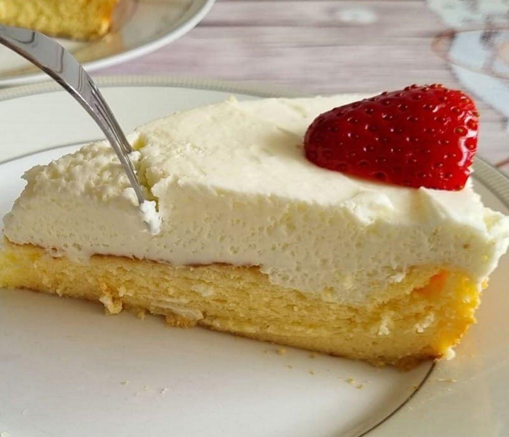 עוגת גבינה במרקם עננים_מתכון של נטע מולה-סופר שוקולטייר