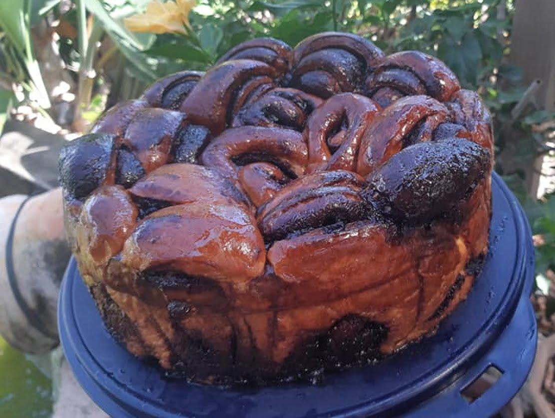 עוגת רוגעלך_מתכון  של אפרת מילוא טויטו