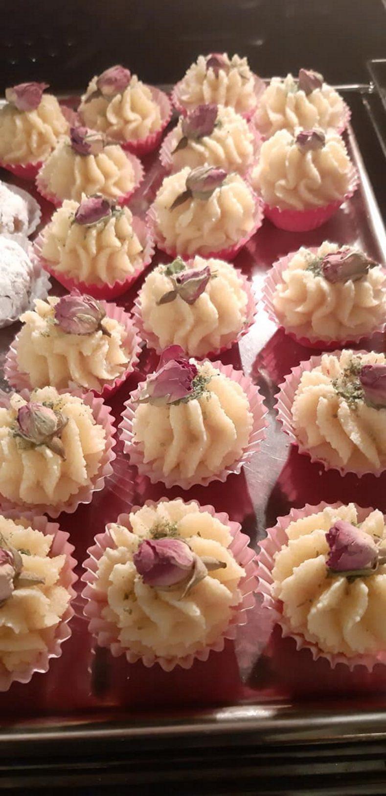 עוגיות מספאן_מתכון  של מגי נוני מרגלית