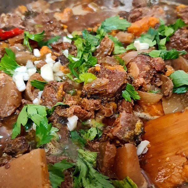 בשר אסאדו עם ירקות_מתכון של גלית נחמן