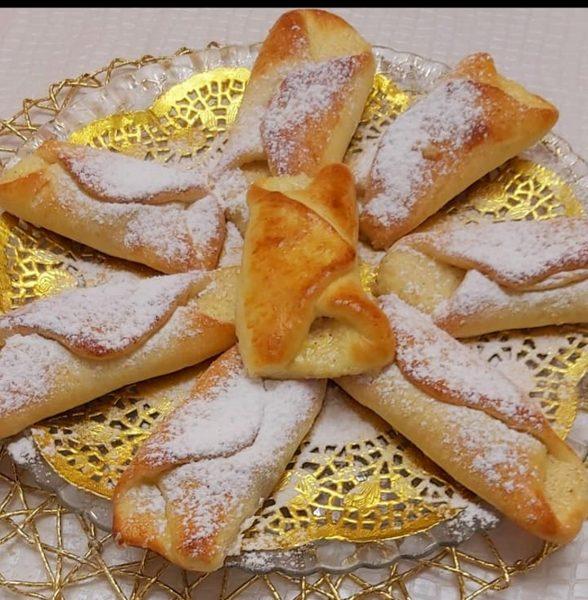 גביניות עם אוכמניות_מתכון של רוז טעים במטבח אוחנה