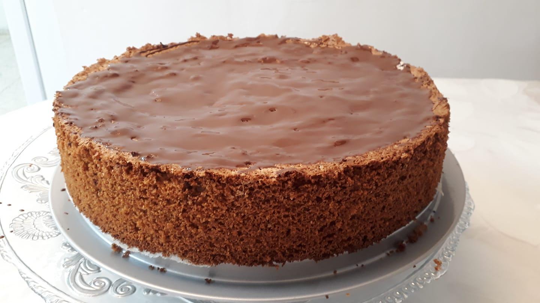 עוגת שיש לפסח_מתכון של תהילה גיל