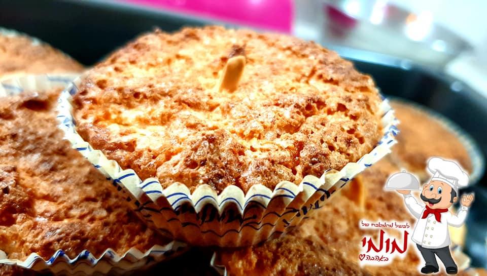 עוגיות קוקוס מהירות וקלות הכנה, מתאים גם לפסח🍷_מתכון של טלי כהן שטרלינג – מאסטר מתכונים