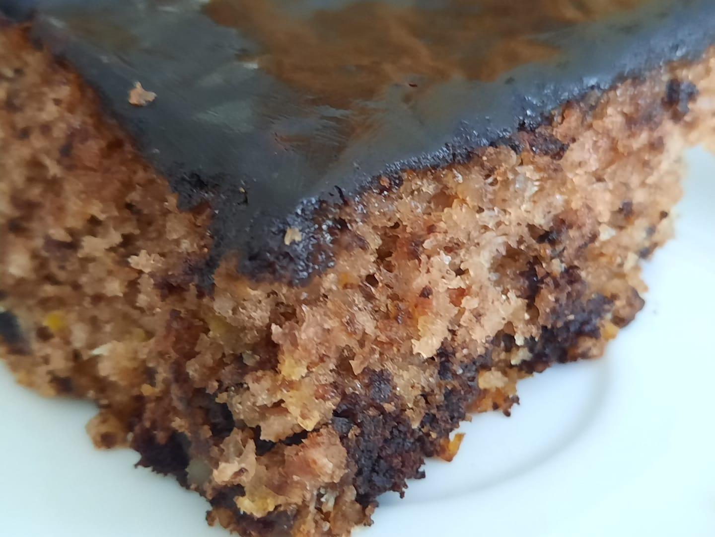עוגה מושלמת לפסח *** פרווה_מתכון של גילה כהן אבני – מאסטר מתכונים