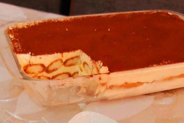 עוגת טירמיסו_מתכון של רוז טעים במטבח אוחנה – מאסטר מתכונים