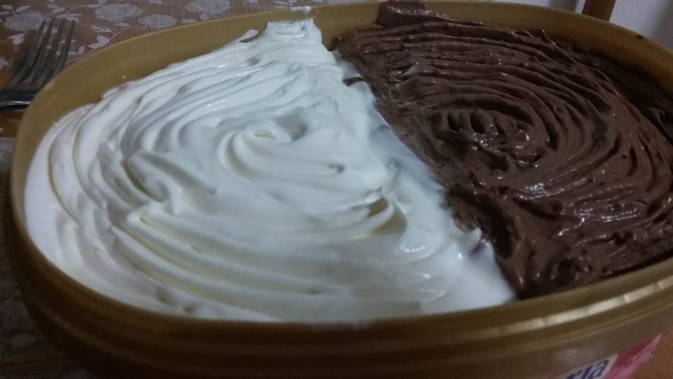 גלידה בייתית_מתכון של גילה כהן אבני – מאסטר מתכונים