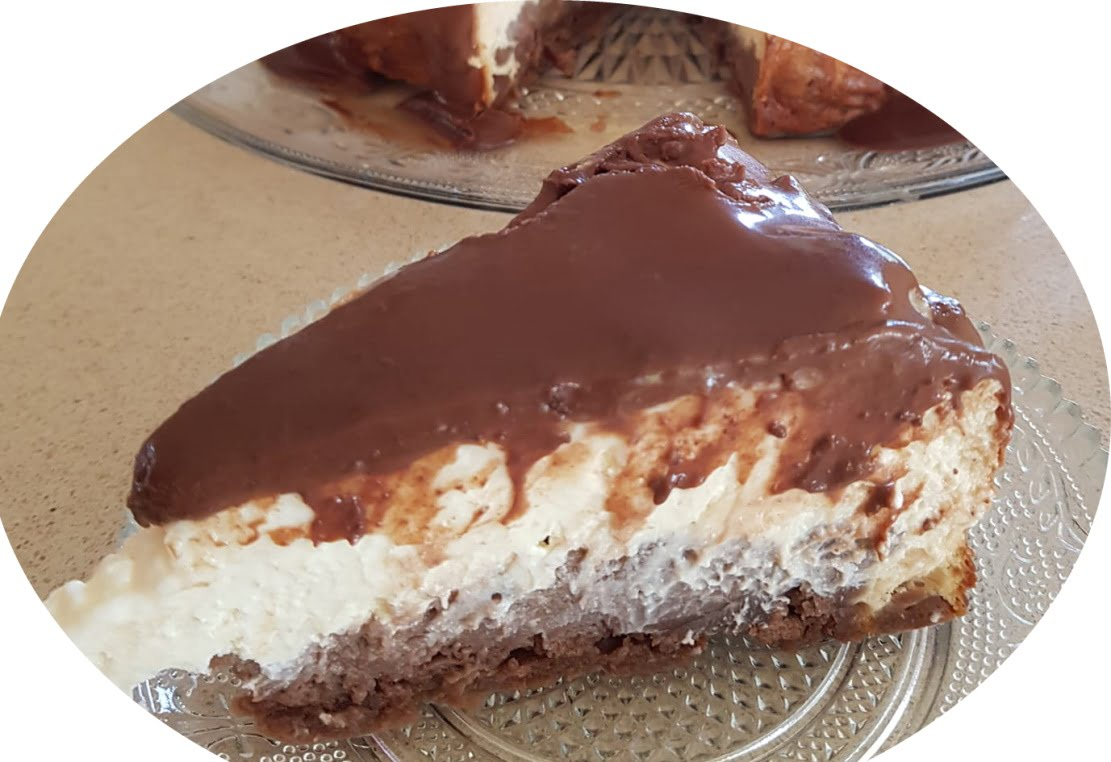 עוגת קרם ברולה ומסקרפונה_מתכון של נורית יונה – מאסטר מתכונים