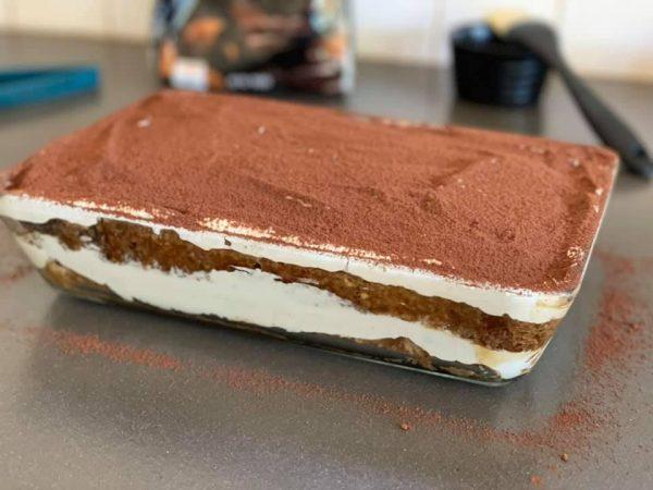 עוגת טירמיסו_מתכון של גלי אלון בובר – מאסטר מתכונים