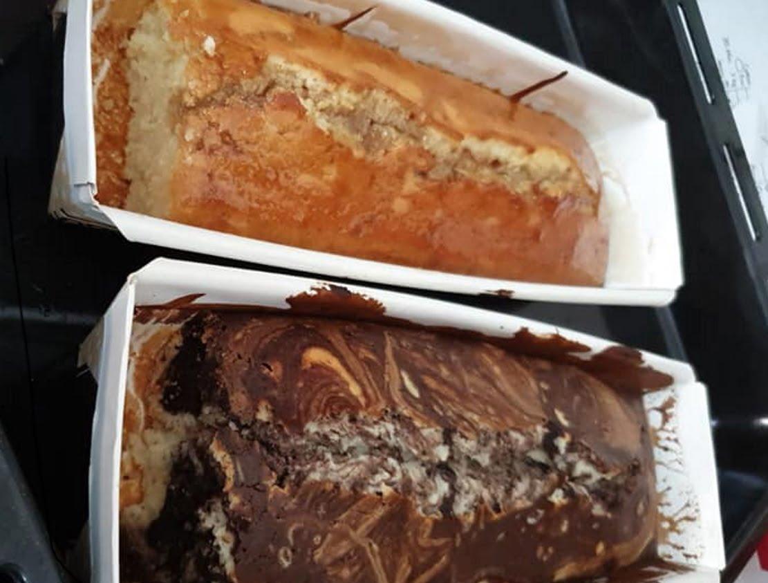 עוגת שיש ועוגת וניל, חלבית רכה ועסיסית_מתכון של תהילה גיל – מאסטר מתכונים