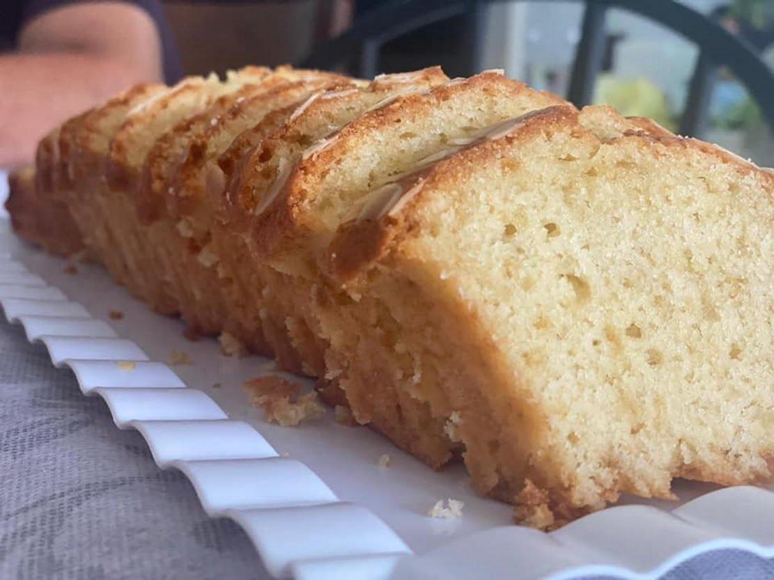 עוגת תפוזים נהדרת 🍊🍊_מתכון  של מרי שקד שירזי – מאסטר מתכונים
