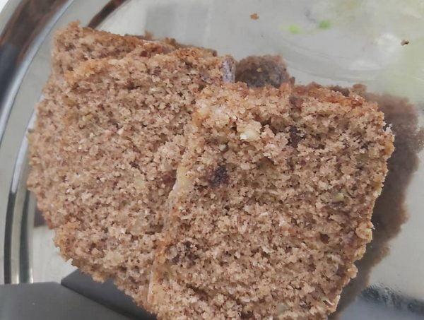 עוגת אגוזים בחושה_מתכון של רוז טעים במטבח אוחנה – מאסטר מתכונים